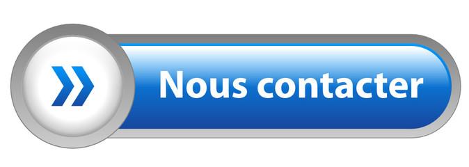 Contact - Réservation - Renseignements - Camping Les Peupliers Lac du  Salagou ***
